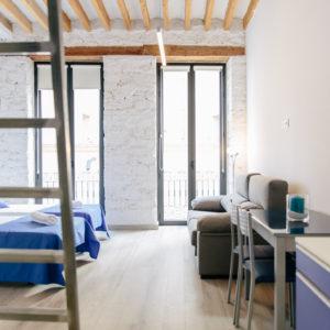 apartamento_tito_2314x1542-3419
